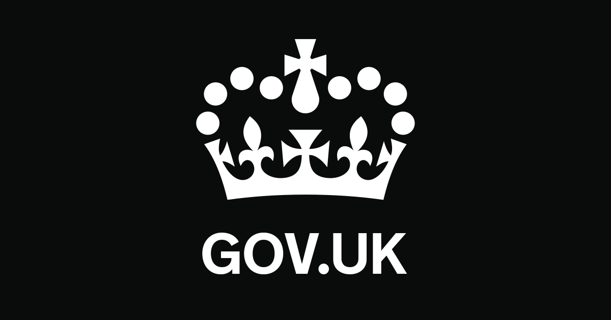 publichealthmatters.blog.gov.uk