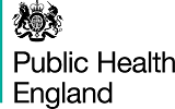 Logo for Public health matters