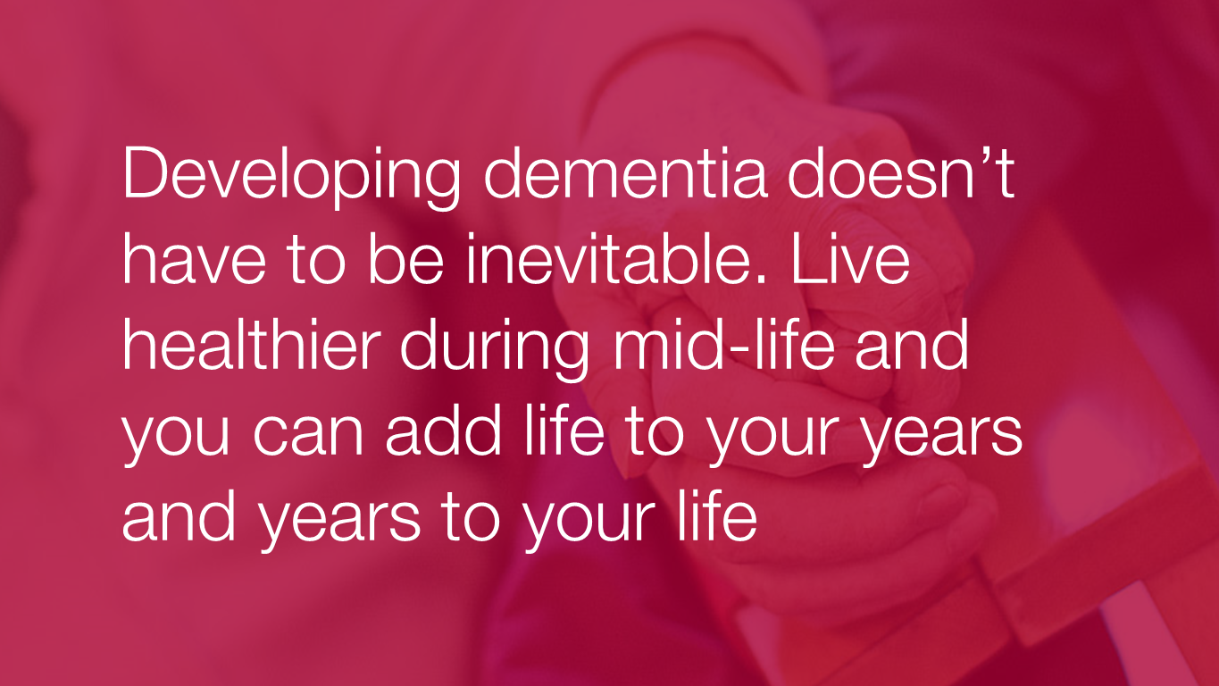 dementia slide blog