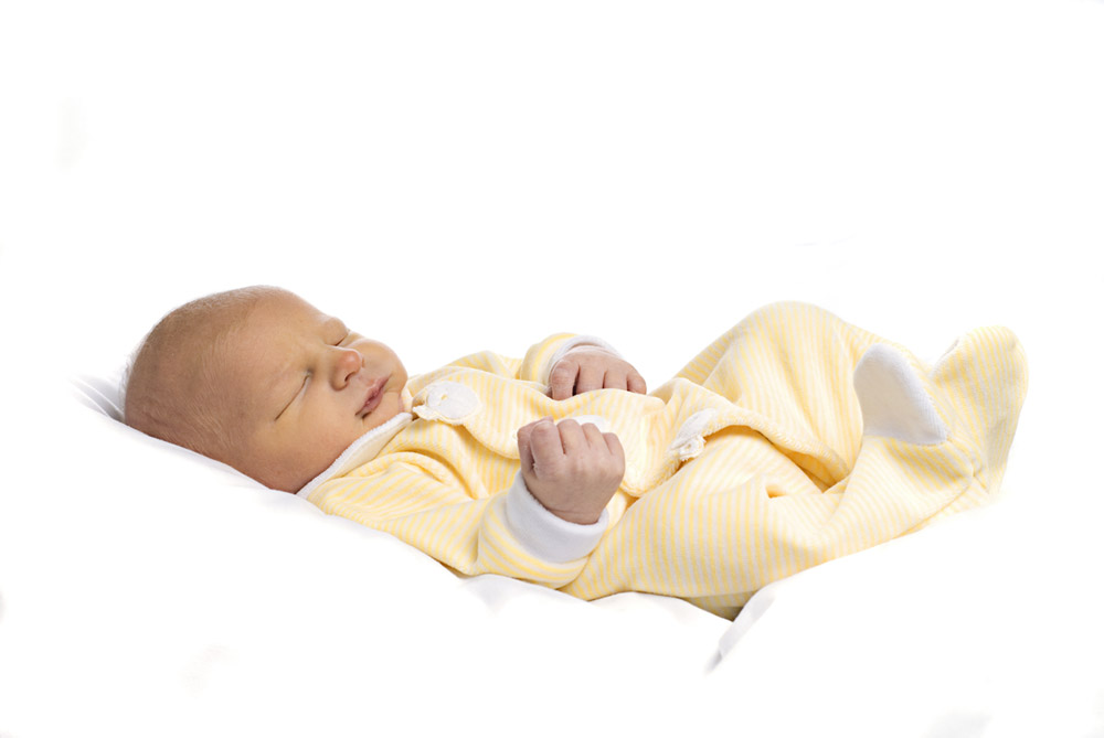 baby- men b blog