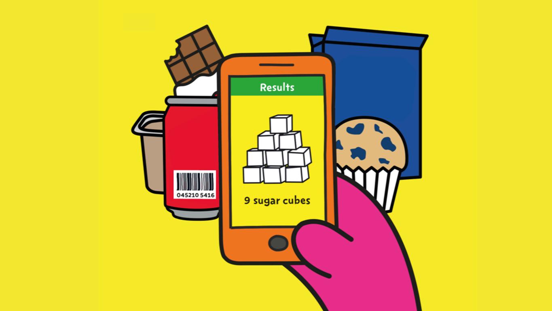 Sugar Smart 2