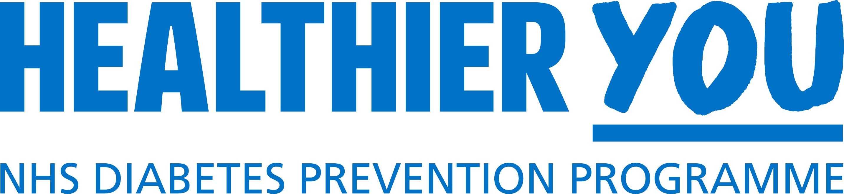 HealthierYou_Logo_RGB