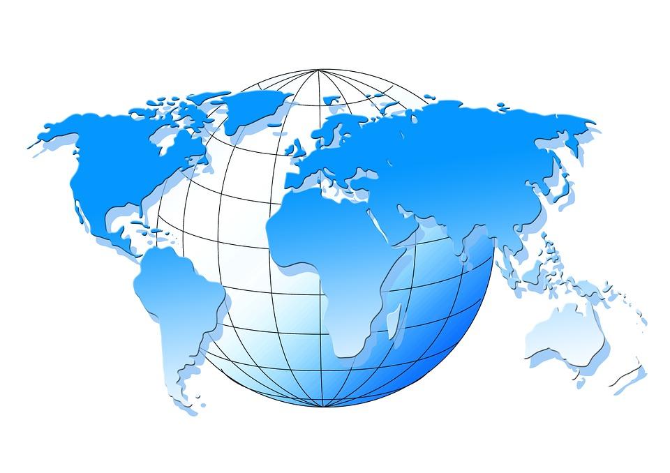 globe-868846_960_720 (1)