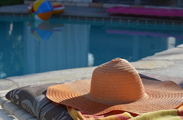 sun-hat-364544_640