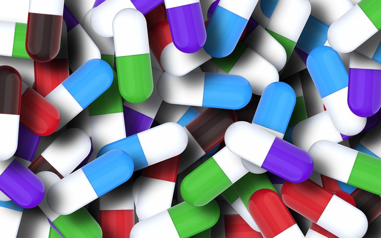 pills-1173653_1280