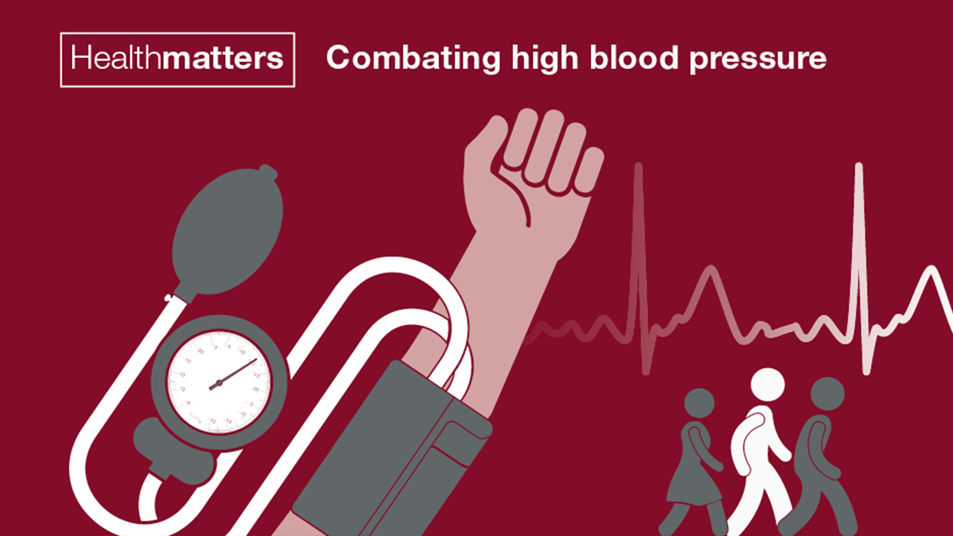 the high blood pressure What is high blood pressure or hypertension the american heart association provides information on high blood pressure, low blood pressure, and how to monitor, treat.