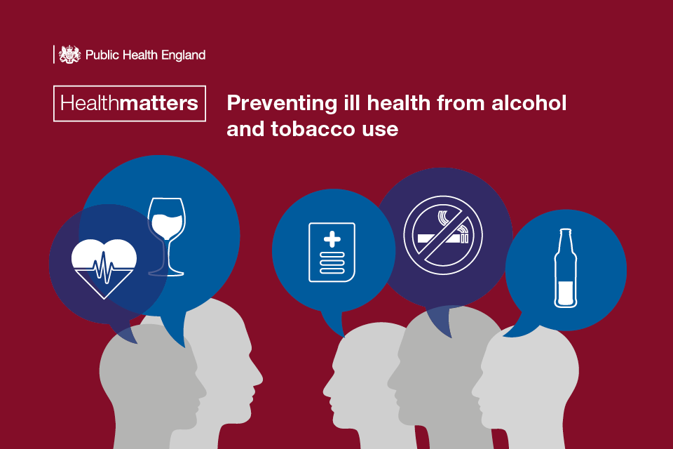 public health issue alcohol misuse Drinking mark the first time that alcohol misuse has been addressed as a public health issue by an irish government alcohol-related harm in ireland currently.