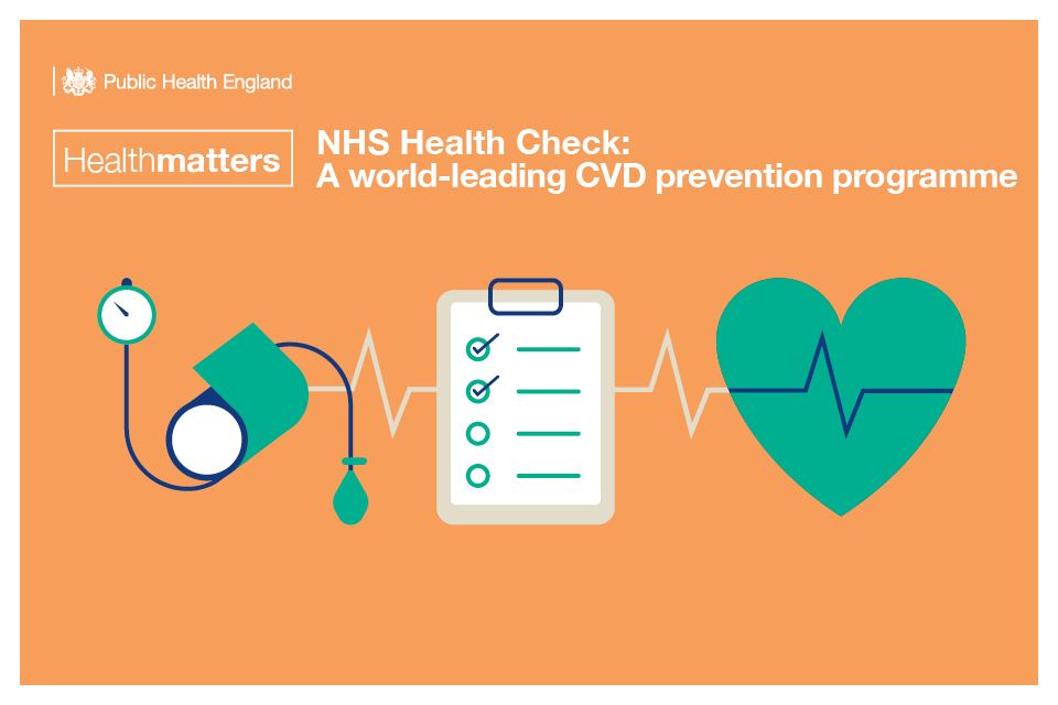 Sexual health test nhs professionals