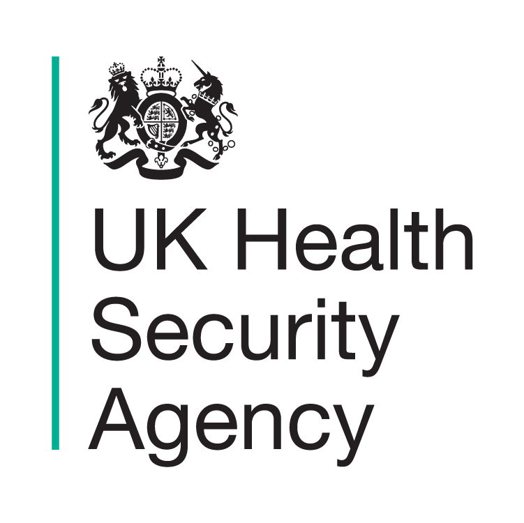 UK Health Security Agency